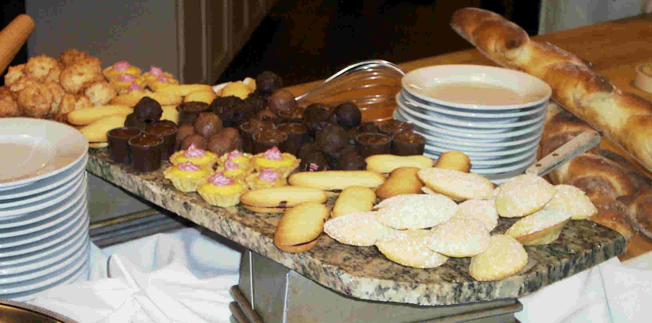 chefcookies.jpg