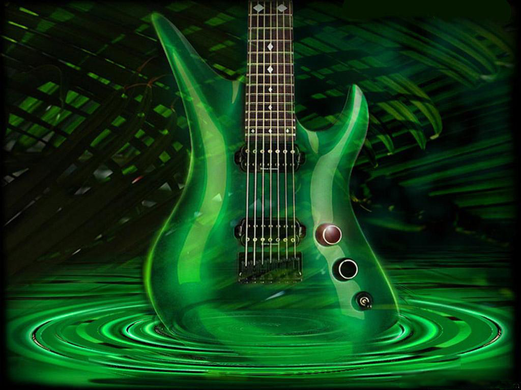 powerproductiongreenguitar.jpg